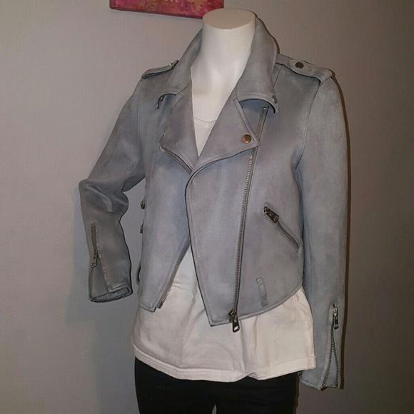 b79882b1e Zara Jackets   Coats